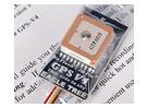 Expander GPS pour R / C V4 DataRecorder