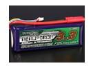 Turnigy nano-tech 3300mAh 4S 35 ~ 70C Lipo Paquet