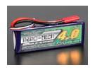 Turnigy nano-tech 4000mah 3S 35 ~ 70C Lipo Paquet