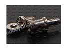 Linkage Stopper D1.8mm (10pcs)
