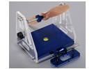 Extreme précision Prop / Rotor équilibreur