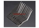 X-BLADE Pièces SK-5 Steel Blades (10pcs / set)