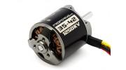 PROPDRIVE v2 3542 1250KV Brushless Outrunner Motor