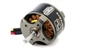 PROPDRIVE v2 4238 750KV Brushless Outrunner Motor