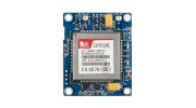 SIM5320E V3.8.2 3G Module Front