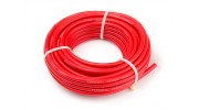 Turnigy High Quality 12AWG Silicone Wire 7m (Red)