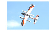 durafly-colour-tundra-1300-pnf-orange-grey-flying
