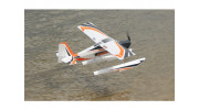 durafly-colour-tundra-1300-pnf-orange-grey-forest
