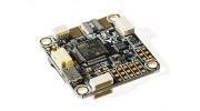 Omnibus Betaflight F4  PRO V2 Flight Controller STM32 F405