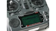 Turnigy 9X 9Ch Transmitter (Mode 2) (AFHDS 2A system) - monitor
