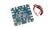 SCRATCH/DENT - Power Distribution Board with 2 x UBEC Output