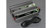 Turnigy 500W 100~230V Power Supply w/lead