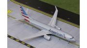 Gemini Jets American Airlines Boeing B737-800W N990AN 1:200 Diecast Model G2AAL503