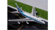 Gemini Jets Aerolineas Argentinas Boeing 747SP LV-OHV 1:400 Diecast Model GJARG055