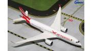 Gemini Jets Air Mauritius Aibus A350-900 XWB 3B-MKA 1:400 Diecast Model Scale GJMAU1604