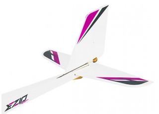 EZIO-glider-plane-1500ep-tail