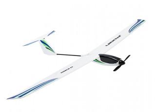 glider-plane-robin-1165-front