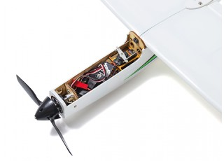 glider-plane-robin-1165-battery-hatch