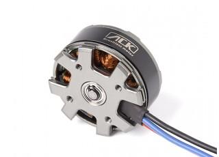 ACK-3508CP-580KV Brushless Outrunner Motor 3~4S (CCW) - bottom
