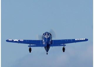 f8f-bearcat-fighter-plane-2020-wingspan