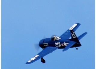 f8f-bearcat-fighter-plane-2020-tilt