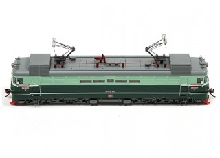 SS1 Electric locomotive HO Scale (DCC Equipped) No.1  4