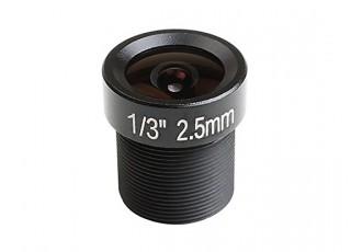 RunCam RC25 FPV Short Lens 2.5mm FOV130 Wide Angle for Swift / Swift2 PZ0420 SKY - side