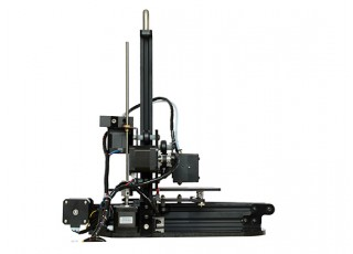 ronxy X-1 Desktop 3D Printer Kit (EU Plug) 2
