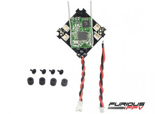 ACROWHOOP-flight-controller-dsmx-parts