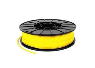 NinjaFlex TPU Flexible 3D Printer Filament 1.75mm (Sun) 0.5kg
