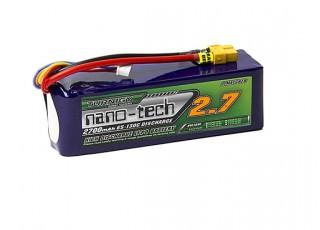 turnigy-battery-nano-tech-2700mah-6s-65c-lipo-xt60