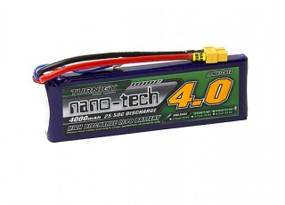 Turnigy-battery-nano-tech-4000mah-2s-25c-lipo-xt60