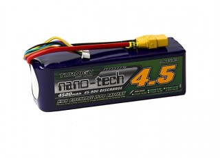 turnigy-battery-nano-tech-4500mah-6s-45c-lipo-xt90