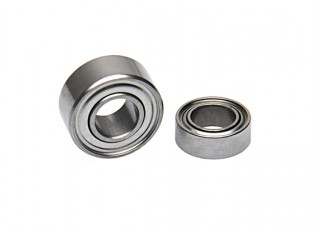 NTM Prop Drive 28 Series - Replacement Bearing Set