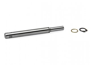 PROPDRIVE - Replacement Shaft for 5060 Motor
