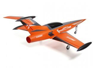 skyword-edf-jet-1200-orange-arf-back