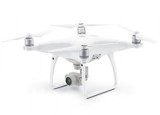 dji-drone-phantom-4-advanced-full