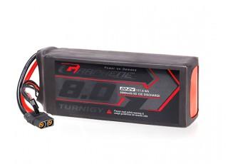 turnigy-graphene-battery-8000mah-6s-xt90