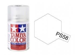 tamiya-paint-pearl-clear-ps-58
