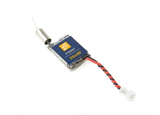 FX806T Super Mini 5.8GHz 25mW VTX