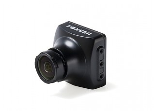 foxeer-monster-v2-pal-ntsc-action-camera