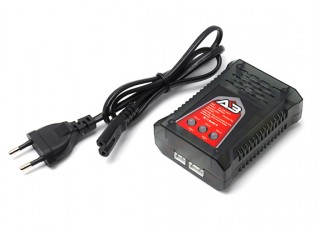 himoto-barren-4wd-1/18-mini-desert-buggy-rtr-eu-charger