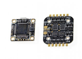 super-s-micro-flytower-f4-dshot-osd-ready-back