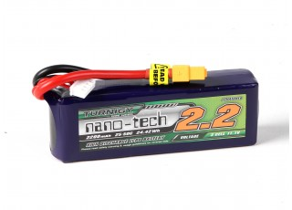 turnigy-nano-tech-battery-2200mah-3s-xt60
