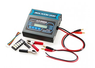 dc-battery-charger-gt-power-a6-20-pieces