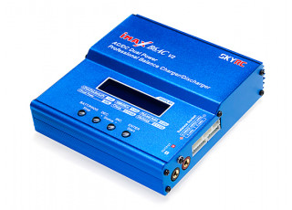 IMAX B6AC V2 Professional Balance Charger/Discharger (EU Plug)