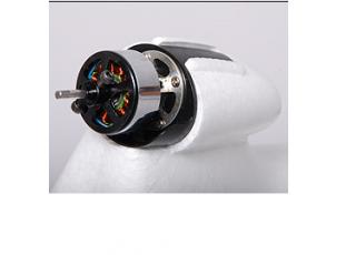 AXN Floater Jet motor