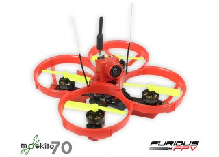 Furious-FPV-drone-moskito-70-frsky-side