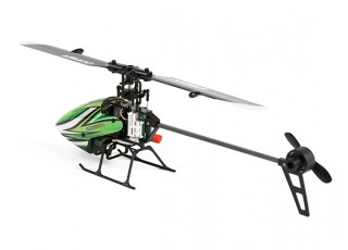 Helicopters in addition Nasa techdoc 19630002656 together with Aw139 Installation Of Sx 5 Search Light further Assault 100 Flybarless Dual Brushless Micro 3d Helicopter W Rf Module Radio Ready also Category Bell aircraft. on helicopter modifications