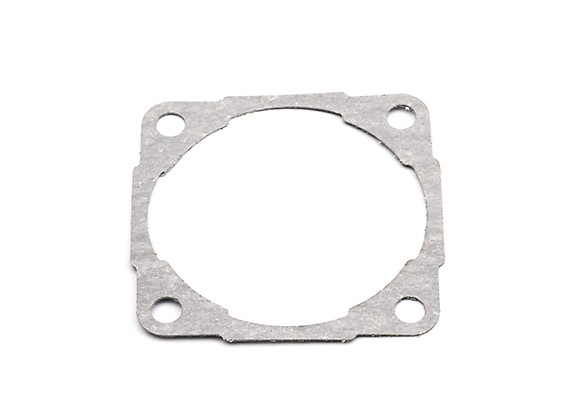 NGH GT35/35R/GTT70 Gas Engine Replacement Cylinder Gasket